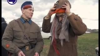 "Передача ""За нами Москва"" с Галамартовной! Эфир от 17 ноября"