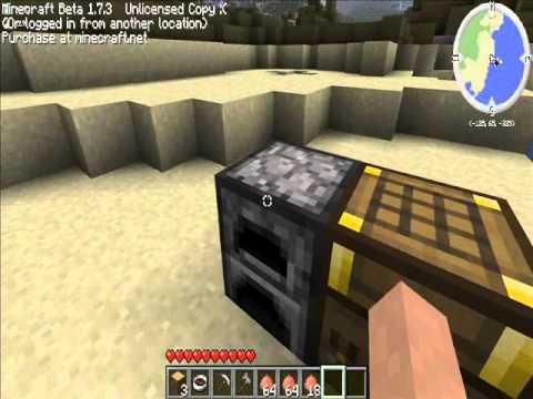 comment trouver de l'argile dans minecraft xbox 360