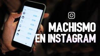 Video MENSAJES DIRECTOS en Instagram MP3, 3GP, MP4, WEBM, AVI, FLV Mei 2018