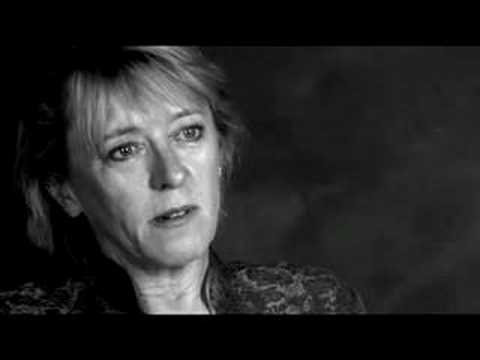 Activism - Nobel Peace Prize winner Jody Williams helped to bring about a worldwide ban on landmines.