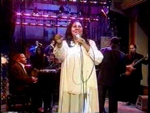 Tekst piosenki Aretha Franklin - Freeway of love po polsku