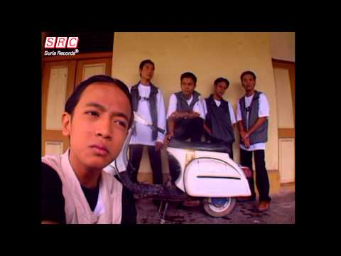 New Boyz - Masih Ada Cinta (Official Video - HD)