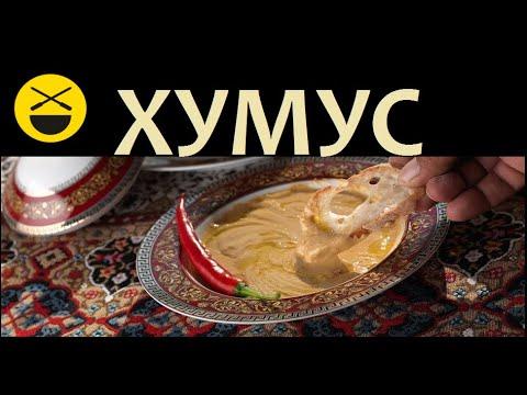 Азербайджан кухня азербайджана