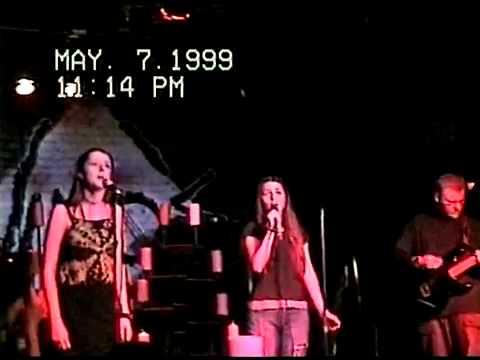 Tekst piosenki Evanescence - Exodus (1999) po polsku