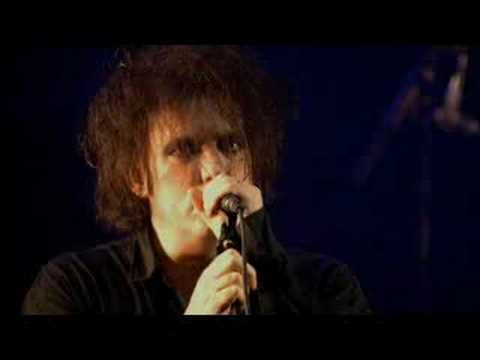 Tekst piosenki The Cure - Closedown po polsku