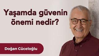Video Güven Duygusu - Doğan Cüceloğlu ile İnsan İnsana MP3, 3GP, MP4, WEBM, AVI, FLV Oktober 2018