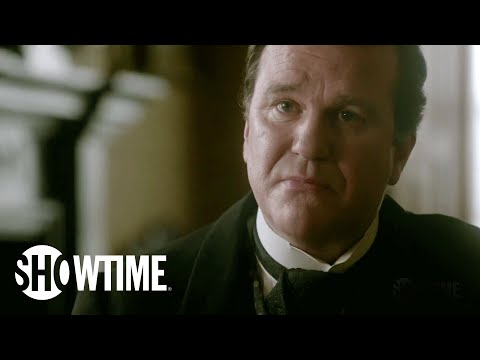 Penny Dreadful | 'Hunting for a Beast' Official Clip | Season 2 Episode 8