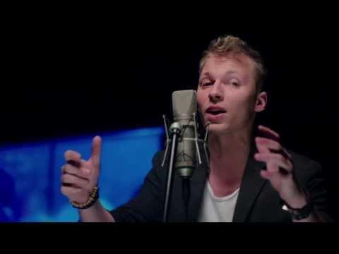 Tekst piosenki Igor Herbut - Wkręceni (Nie ufaj mi) po polsku
