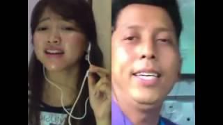 Rhoma Irama Feat. Rita Sugiarto - Malam Terakhir (Sing! Karaoke on Smule) Video