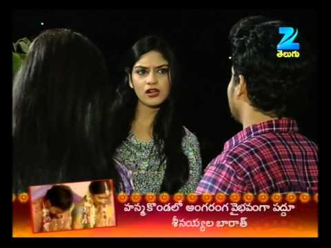 Kalavari Kodallu - Episode 948  - July 21, 2014 - Episode Recap