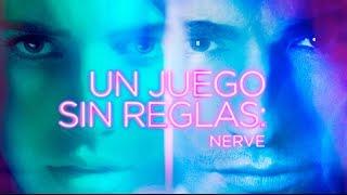 Trailer of Nerve (2016)