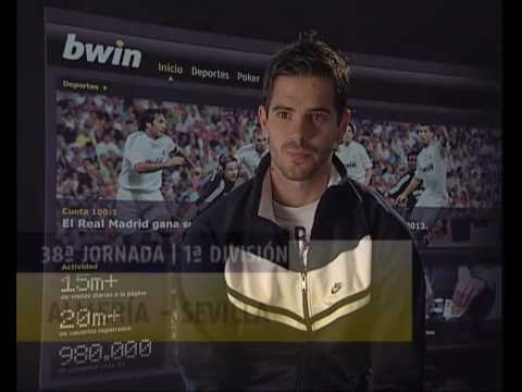 real madrid gago