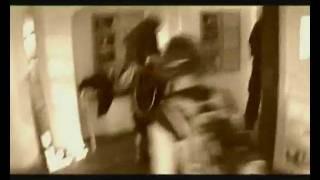 Video Bílá Věž 2010