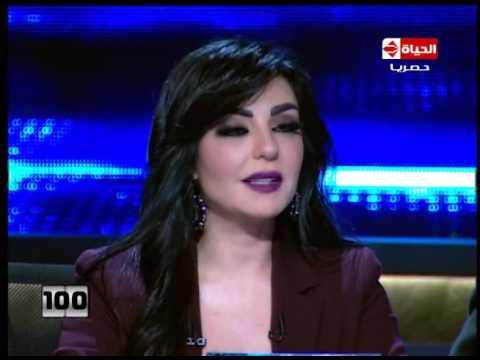 محمود الجندي يعترف بزواجه من عبلة كامل.. ويؤكد: المهر كان ربع جنيه