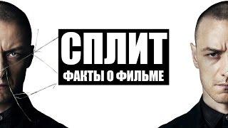 z6om0F_fv7s