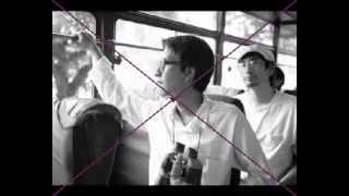 Download lagu Efek Rumah Kaca Cinta Melulu Mp3