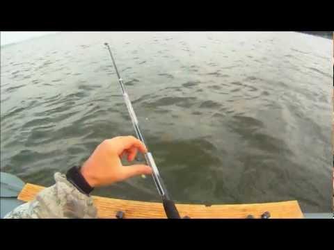 рыбалка последнее видео паши  со уралмаша