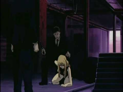 0 Starz Greenlights Sam Raimi to Adapt Noir Anime