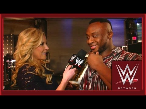 WWE Superstars & Divas react to WWE Network