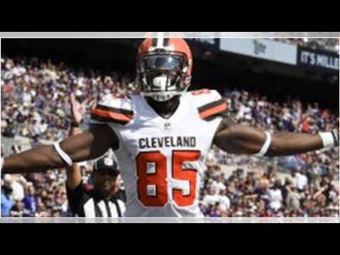 NFL Network Insider Ian Rapoport: Quarterback Teddy Bridgewater's deal with New Orleans Saints 'n...