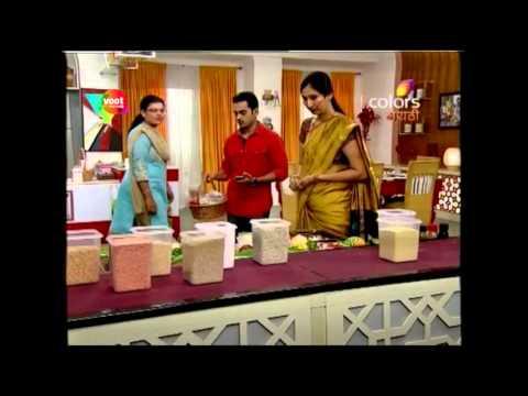 Mejwani-Paripurn-Kitchen--30th-March-2016--मेजवानी-परिपूर्ण-कित्चेन