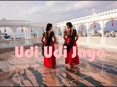Video Udi Udi Jaaye | Raees | BOLLYWOOD | NAACH download in MP3, 3GP, MP4, WEBM, AVI, FLV January 2017
