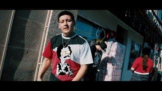 RZ x Rado - Huslin Musik (Official Video) | Dir. By @StewyFilms