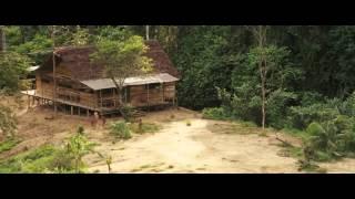 Nonton Jungle Child   The Fayu Tribe Film Subtitle Indonesia Streaming Movie Download