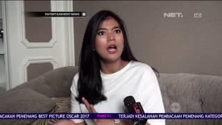 Video Raya Rohandi Hamil Anak Pertama MP3, 3GP, MP4, WEBM, AVI, FLV Maret 2018