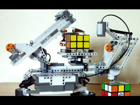 Video Amazing LEGO Machines Compilation || HD download in MP3, 3GP, MP4, WEBM, AVI, FLV January 2017