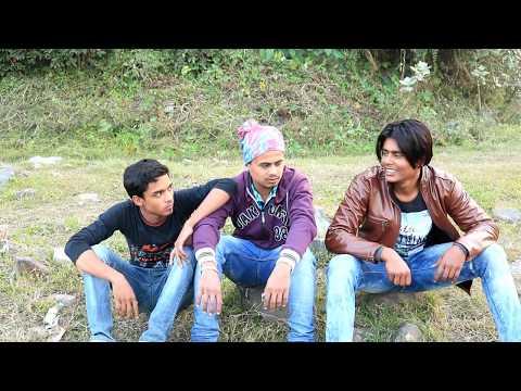 Video Tere Naam 2 | Karan arjun 2 |all in one |salman khan shahrukh khan& Aamir Khan Fan debate and fight download in MP3, 3GP, MP4, WEBM, AVI, FLV January 2017