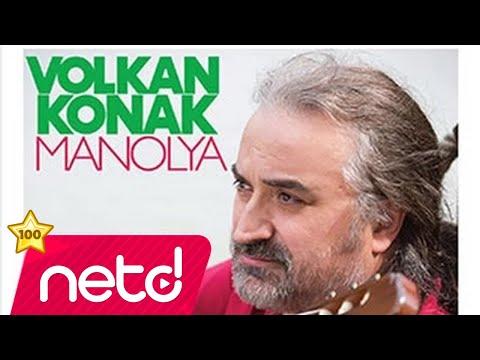 Volkan Konak – Aleni Aleni