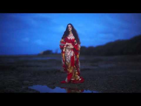Birdy - Beautiful Lies (90 sec clip)