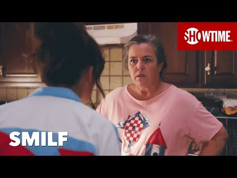 'Why Not Try?' Ep. 6 Official Clip | SMILF | Season 1
