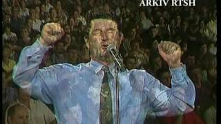 Video Arif Vladi   Jam Kosov e Shqiptaris 2 MP3, 3GP, MP4, WEBM, AVI, FLV Desember 2018
