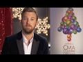 Charlie Brown Christmas | CMA Country Christmas 2015 | CMA