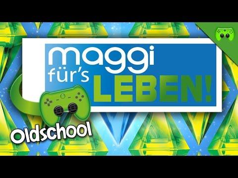 SIMS 4 # 12 - Maggi für's Leben «» Let's Play Sims 4 | HD