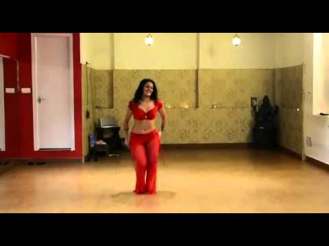 Video Awesome dance on belly Bollywood song download in MP3, 3GP, MP4, WEBM, AVI, FLV January 2017