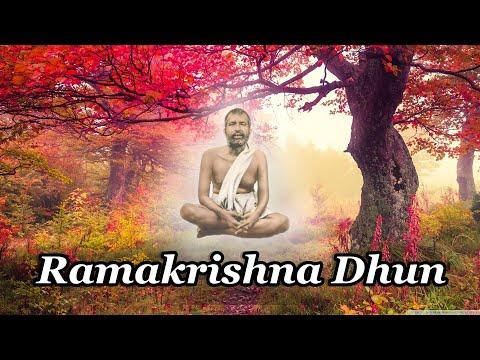 Video Ramakrishna Dhun download in MP3, 3GP, MP4, WEBM, AVI, FLV January 2017