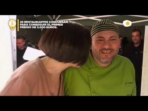 Ajuntament Alzira_Canal Cocina en la Festa de lEspardenya 2020