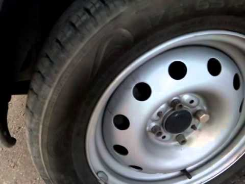 Замена гранаты на ваз2114 фото и видео основные