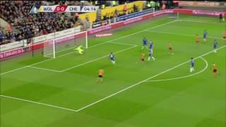 Feb 18, 2017 ... Wolves 0-2 Chelsea FA Cup 2017 Highlights. Football News and Latest ... right nnow. Please try again later. Published on Feb 18, 2017 ...