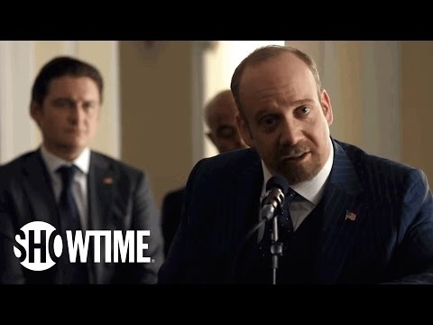 Billions 2.09 (Preview)