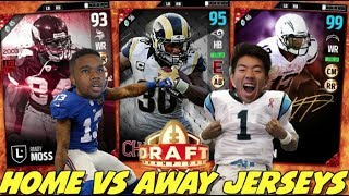 WE TAKE ON DRE DRIZZLE IN THE HOME VS AWAY, OR IN SOME CASES COLORED JERSEYS VS WHITE JERSEYS! HOW WILL WE DO!?MY LIVESTREAM CHANNEL:https://www.twitch.tv/kaykayesDRE'S CHANNEL:https://www.youtube.com/channel/UCsBAxbLb2mixfuU6IYE__GALike, comment, SUBSCRIBE!FOLLOW MY LIFE HERE:https://www.twitter.com/KayKayEssshttps://www.instagram.com/KayKayEs