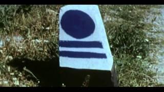 49th Targa Florio (1965)