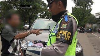 Video Mengaku Anggota Militer, Bapak Ini Ancam Laporkan Polisi ke Atasan - 86 MP3, 3GP, MP4, WEBM, AVI, FLV April 2019
