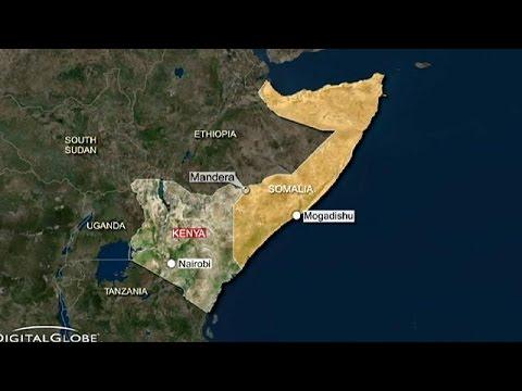 Κένυα: Ένοπλοι της Αλ Σαμπάμπ εκτέλεσαν εργάτες ορυχείου