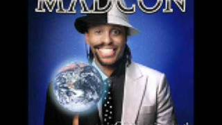 Madcon - Hope