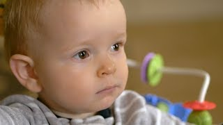Video 10 Early Signs of Autism (UPDATED) MP3, 3GP, MP4, WEBM, AVI, FLV Oktober 2018