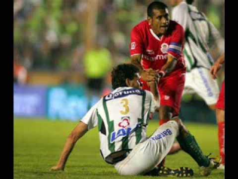 Homenaje a Paulo da Silva
